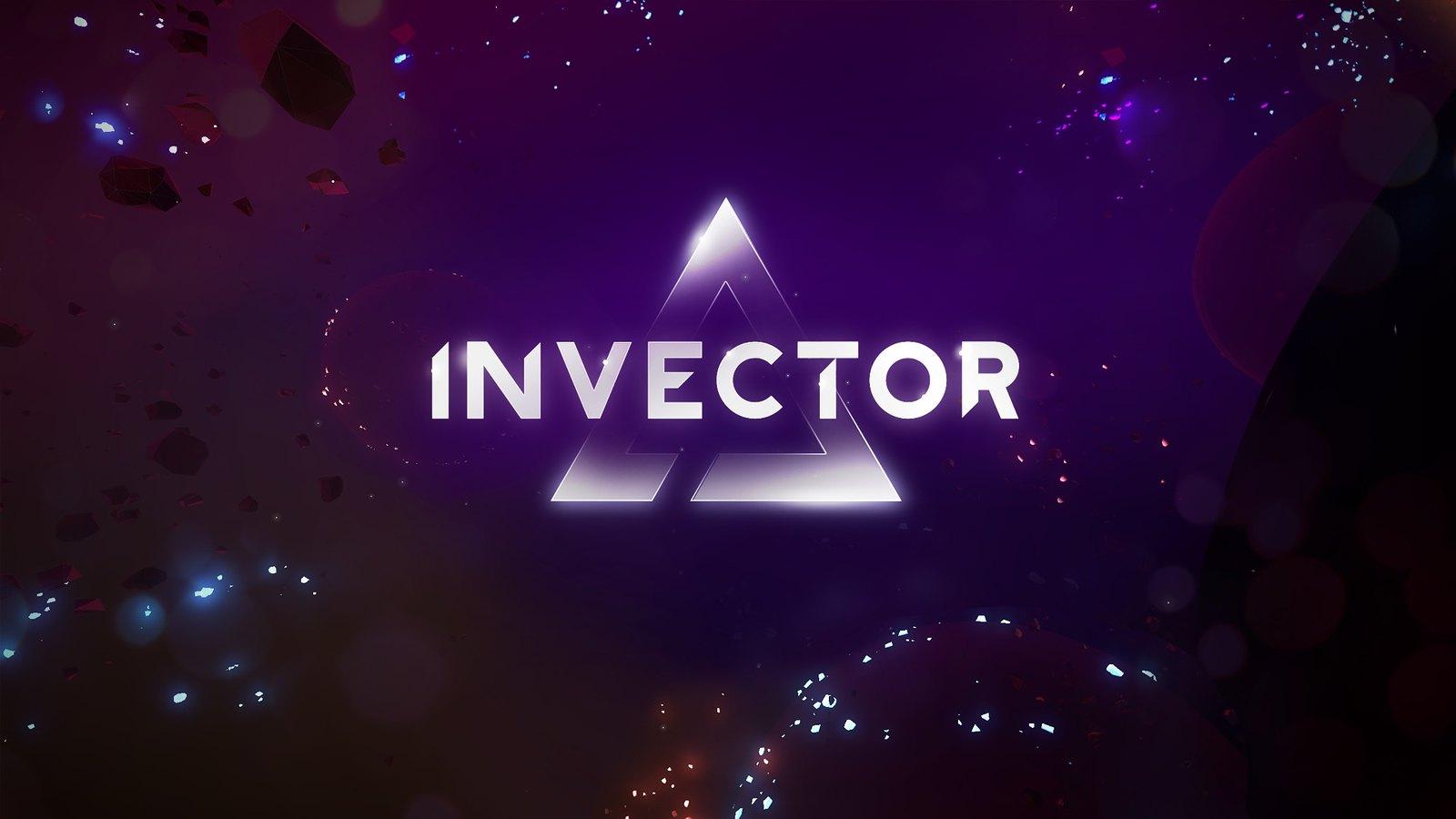 Invector PGW-02