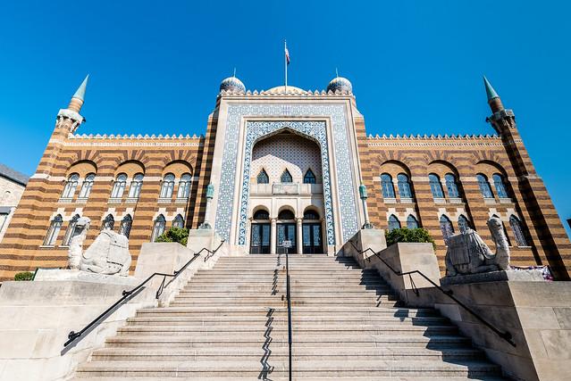 Tripoli Shrine Center-001.jpg