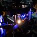 CO2 Laser-2 by NETL Multimedia