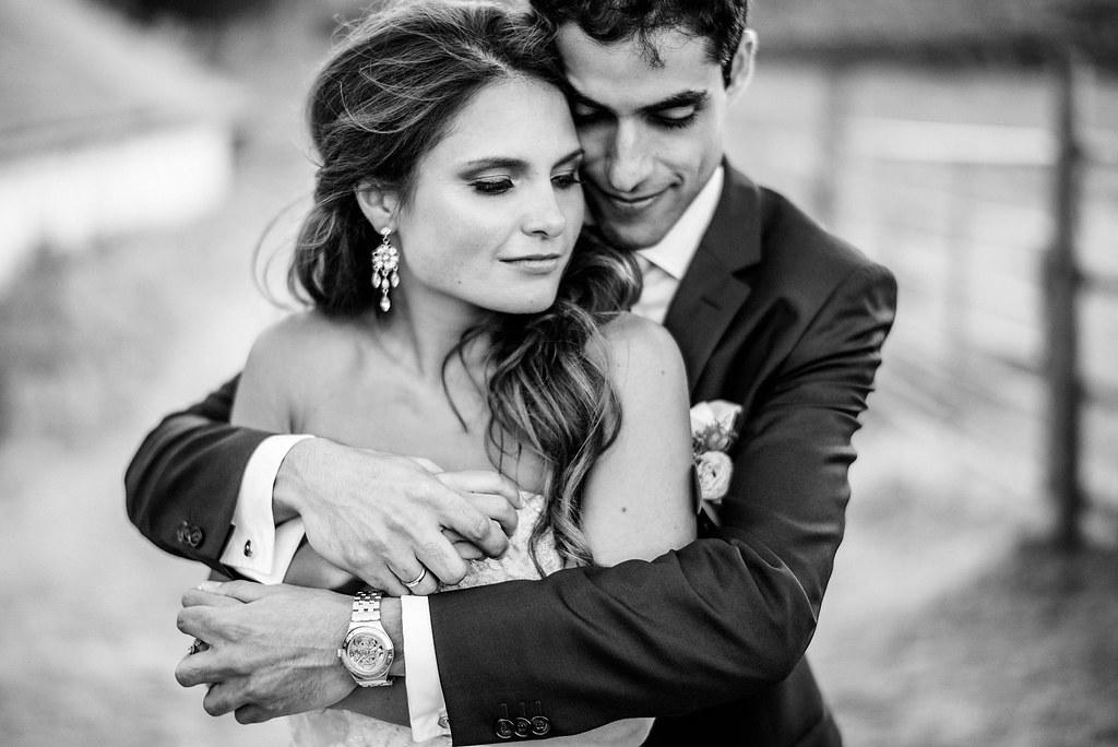 portugal_wedding_photographer_SP048