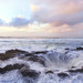 Thor's Well by snowpeak