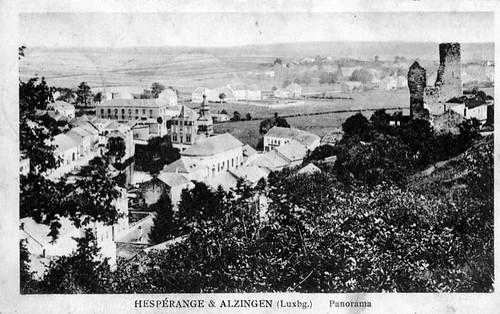 1900-1925etwaJugendhaus04