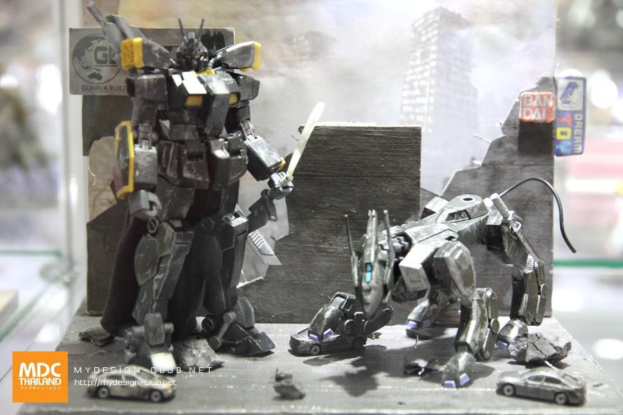 GBWC-TH-2017-048