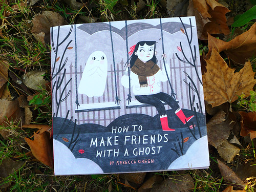 2017-09-30 - Friends with a Ghost - 0011 [flickr]