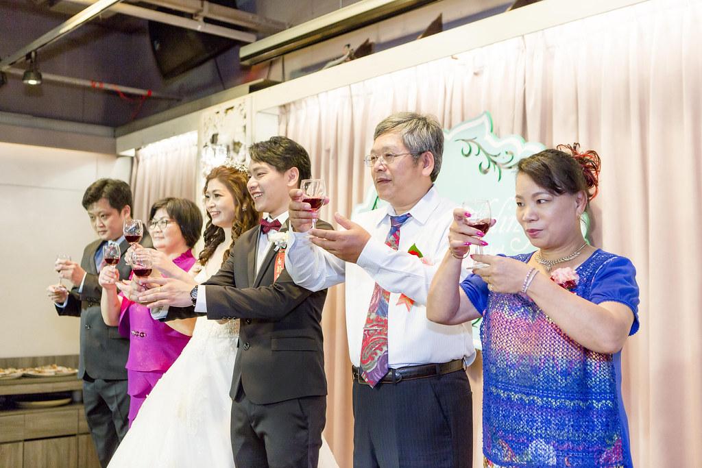 結婚婚宴精選-65