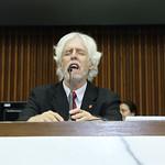 qui, 05/10/2017 - 16:08 - Vereador: Arnaldo Godoy Local: Plenário Amynthas de BarrosData: 05-10-2017Foto: Abraão Bruck - CMBH