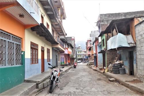 n-pokhara-vieille ville (5)
