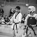 20171005_F0001: Refereeing a Taekwondo match