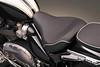Triumph 1200 Speedmaster 2019 - 4