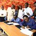 UNAMID hands over Forobaranga team site, West Darfur