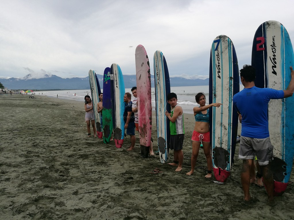 sustainable-tourism-baler-reef-suf-18