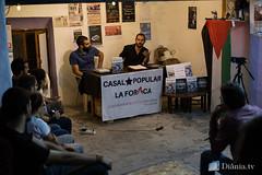 Palestina Jorge Ramos David Segarra Castalla-7