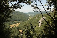 2015-07-04-14-22-10_Les Forts Trotters_dans le Haut Doubs
