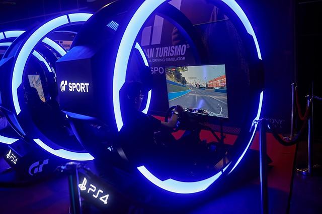 Gamestart 2017 day 1 0009