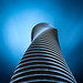 Absolute World Tower by ADW44