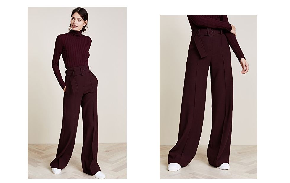 perfect-wide-pants-for-autumn-days-