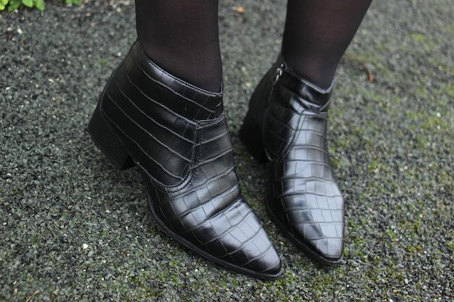 tendance_perles_comment_booster_total_look_black_noir_conseils_blog_mode_la_rochelle_10