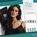 Lua - Lojas Gório - Tess Models