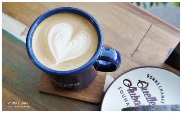右舍咖啡-4