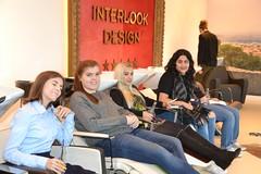 2017-9 Interlook design