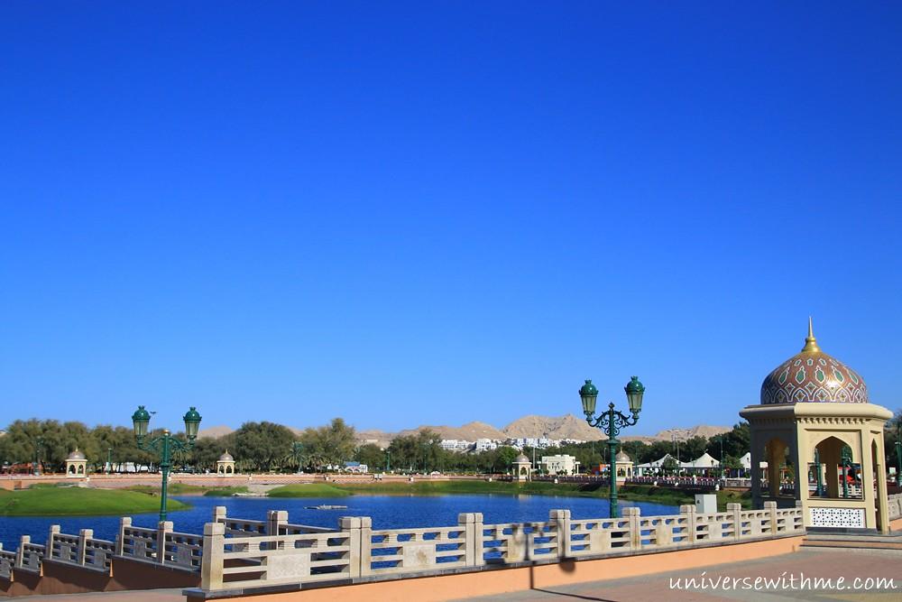 Oman_028