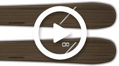 Sporten Glider 8<small> | recenze (mini test) z 11.10.2017</small>