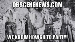 www.ObsceneNews.com  #ObsceneNews #Columbus #Christopher #ChristopherColumbus #ChrisColumbus #ColumbusDay #Indian #Indians #Meme #Memes #Offensive #NativeAmerican #NativeAmericans #Mean #Party #Holiday #PoliticallyIncorrect #NotPC #Funny #Stupid