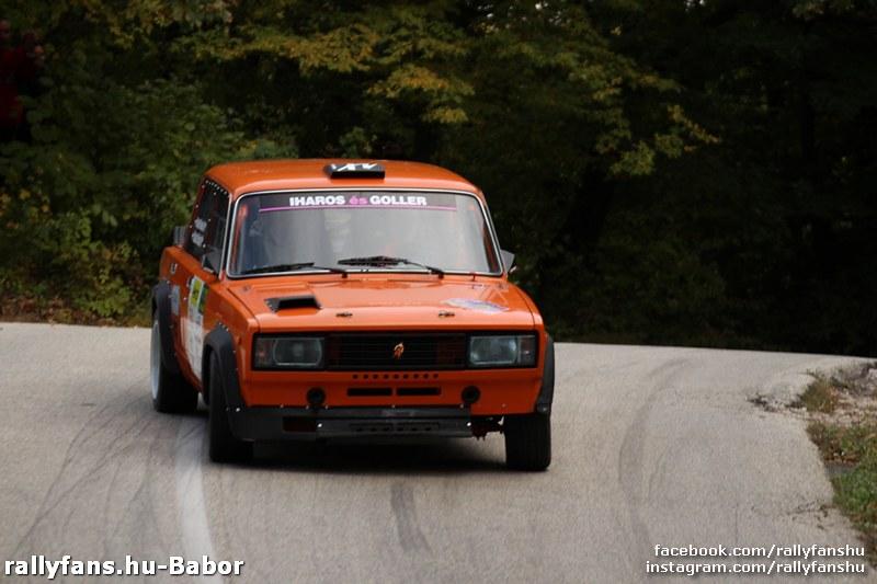 RallyFans.hu-08867