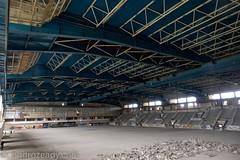 Stadion lodowy