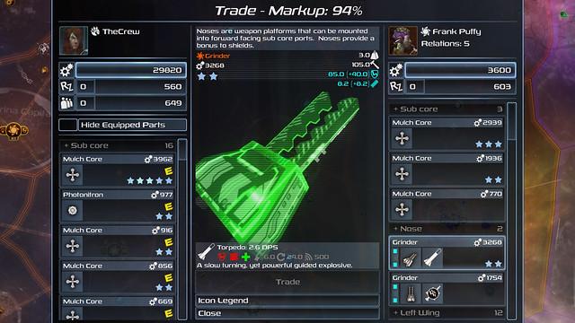 SPAZ2_Screenshot_13