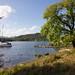 Waterhead, Lake Windermere, Cumbria  5