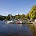 Waterhead, Lake Windermere, Cumbria  7