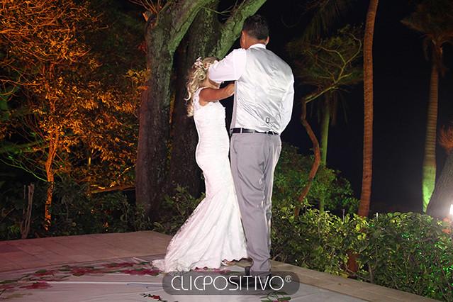 Camilla & Luiz Carlos (257)
