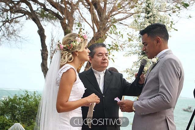 Camilla & Luiz Carlos (144)