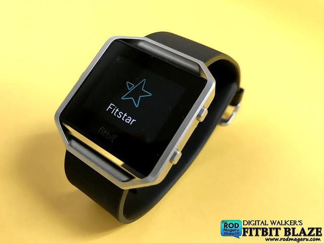 Fitbit Blaze011
