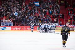 2014-12-27 AIK-Karlskoga SG7880
