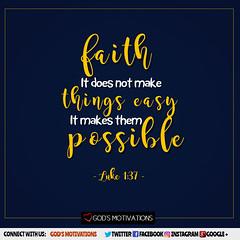 Luke 137