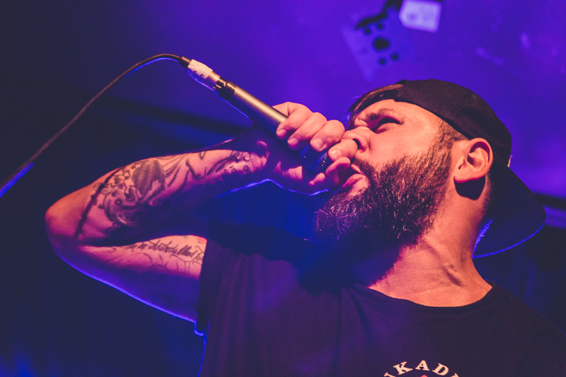 After the Burial (8 of 10)