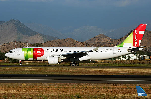 TAP A330-200 2 (A.Ruiz)