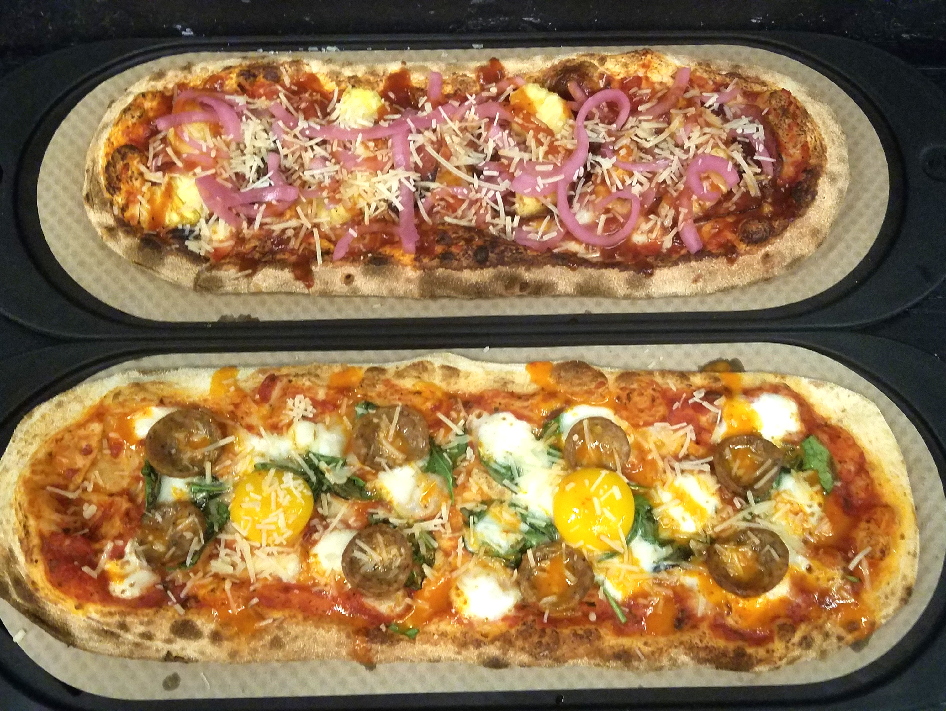 &pizza (1)
