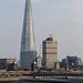 London views - 26 september 2017