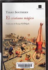 Terry Southern, El cristiano mágico