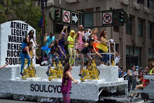 20150628 Pride Parade502
