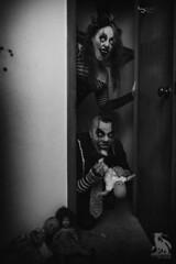 In Your Closet