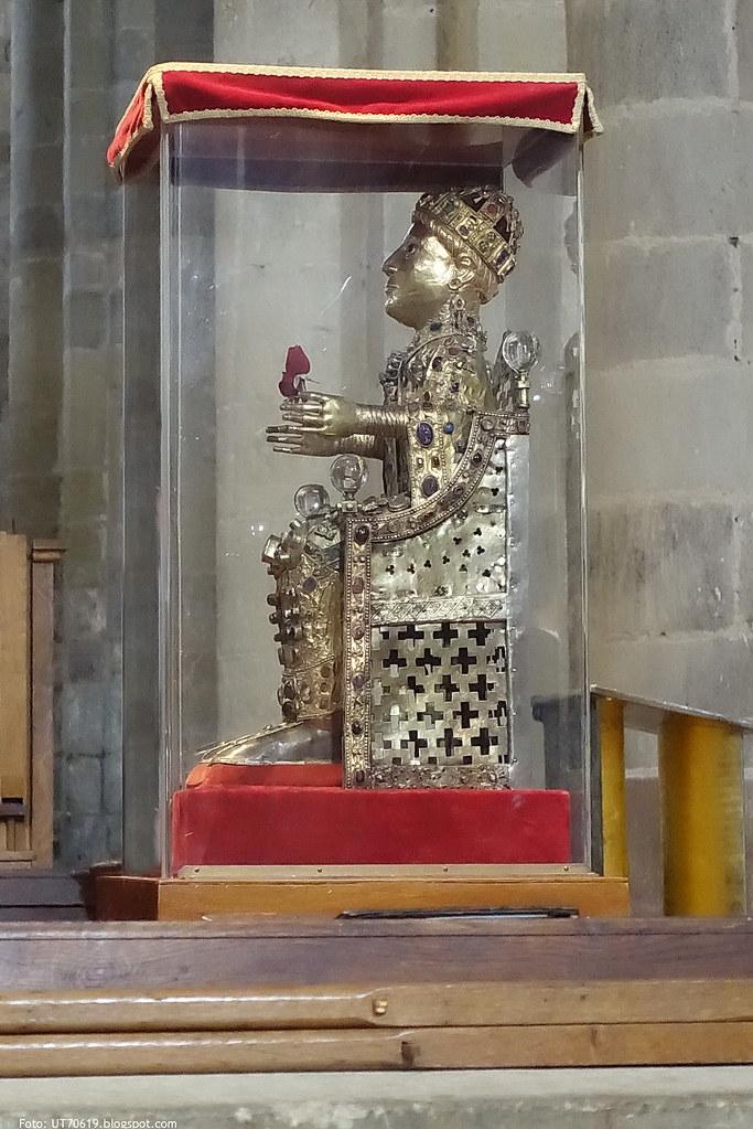 Reliquiar
