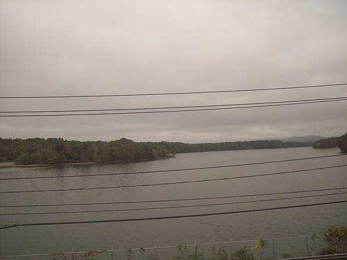 Deforest Lake