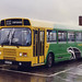 BristolOC-3513-AAE657V-Chippenham-100296d