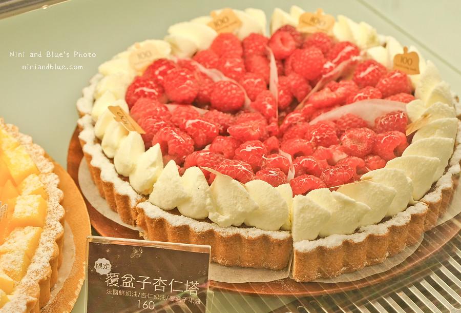 新竹甜點一百種味道09