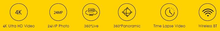 Insta 360を世界一安く買う方法 (2)
