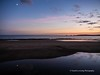 Swansea Sunset 2107 10 27 #25 by Gareth Lovering Photography 4,000,423